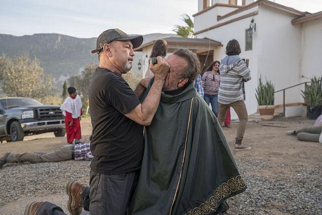 File:Daniel stabs undead priest.jpg
