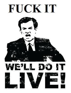 File:Fuck-it-well-do-it-live-bill-oreilly.jpg