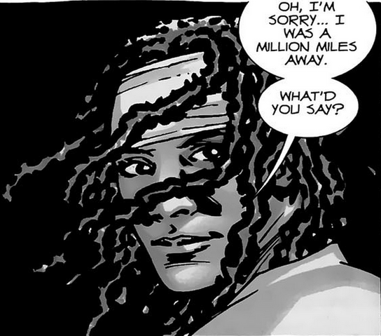 File:Iss64.Michonne2.png