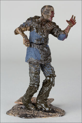 File:McFarlane Toys The Walking Dead TV Series 7 Mud Walker 5.jpg
