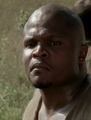 Thumbnail for version as of 04:13, November 22, 2012