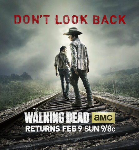 File:171cafaf-c802-49c6-9cb3-b22dfa1e33e6 The-Walking-Dead-S4B-Key-Art.jpeg
