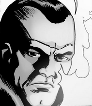 File:2Negan125.png