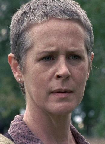 File:Carol 2x11.png