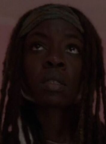 File:Claimed Michonne 7.JPG