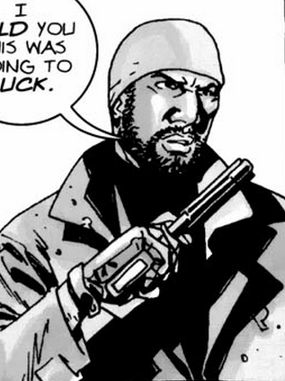 File:Iss13.Tyreese5.png