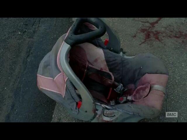 File:Judith Bloodycarseat.jpeg