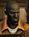 Thumbnail for version as of 04:21, May 21, 2014