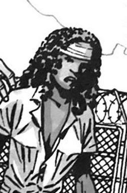 File:Michonne Issue 44 10.JPG