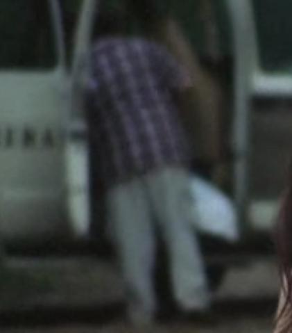 File:Plaid shirt guy (Guts).png