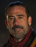 Season six negan
