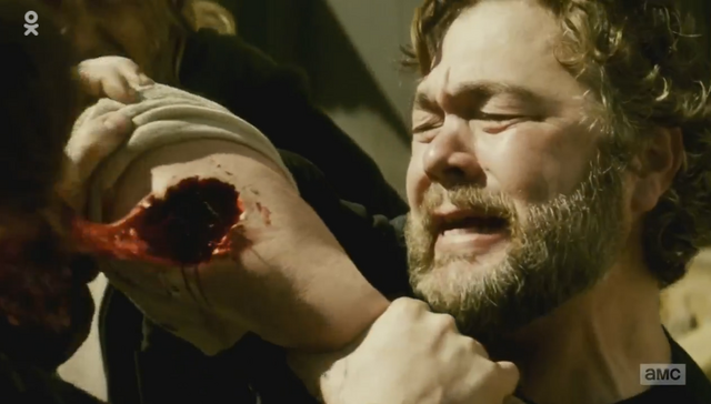 File:Season two Connor's Bitten (2).png