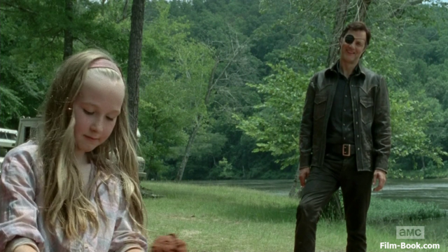 File:David-morrissey-meyrick-murphy-the-walking-dead-too-far-gone-01-1280x720.png