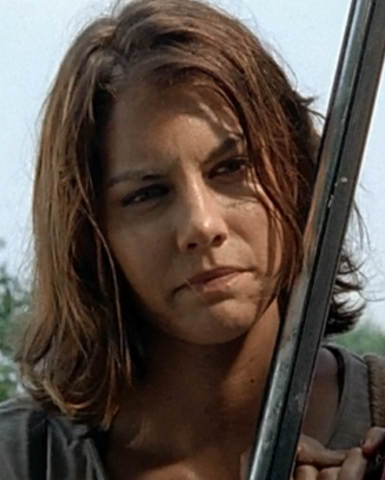 File:Maggie-Cropped.PNG