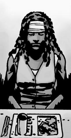 File:Michonne110.7.png