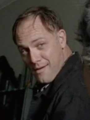 File:Season five tobin (3).png