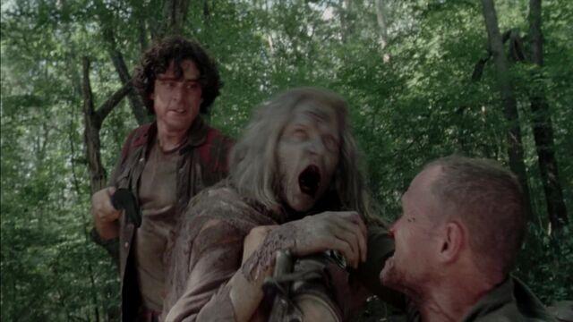 File:The Walking Dead S03E06 1161.jpg