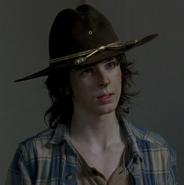 6x08 Carl (1)