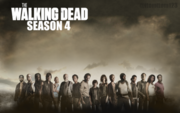 SEASON-4-COMPLETE-CAST-POSTER-The-Walking-Dead-the-walking-dead-35777433-500-315