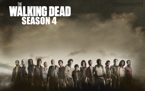 File:SEASON-4-COMPLETE-CAST-POSTER-The-Walking-Dead-the-walking-dead-35777433-500-315.png