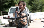 TWD-Episode-310-Main-590