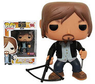 Funko-Pop-Walking-Dead-96-Biker-Daryl