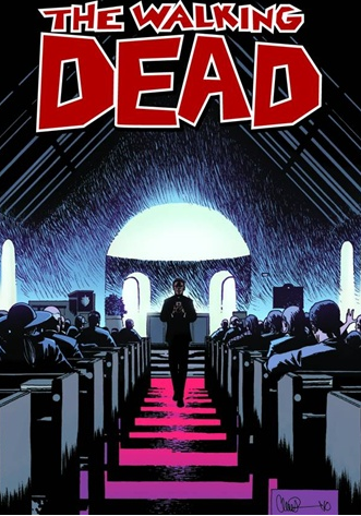 File:Issue 74.PNG