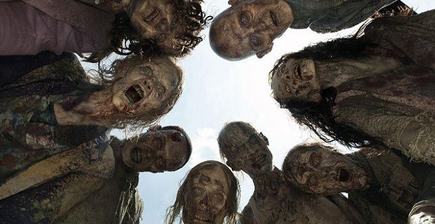 File:The-Walking-Dead-circle-of-zombies.jpg