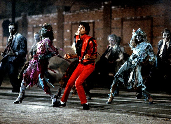 File:Thriller-2.jpeg