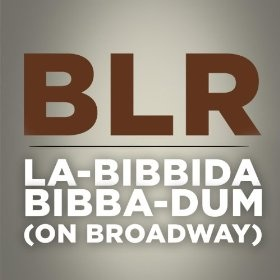 File:BLR - La-Bibbida Bibba-Dum.jpg