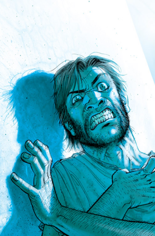 File:Issue 24 Undressed.png
