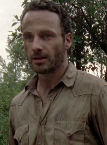 File:Rickgrimesseed3x01.png
