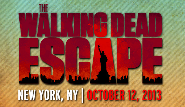File:The Walking Dead Escape New York.jpg