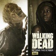 Walking-dead 0