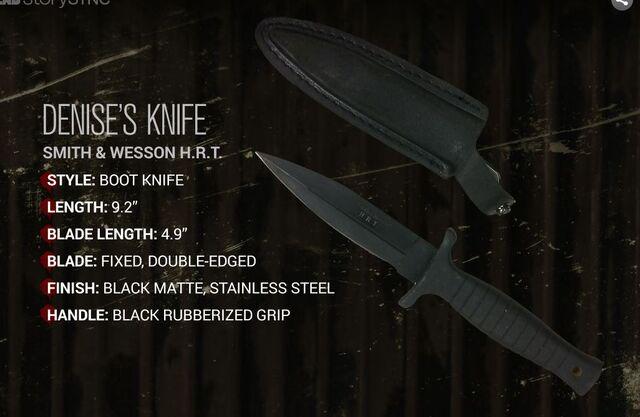 File:Denise's Knife.JPG