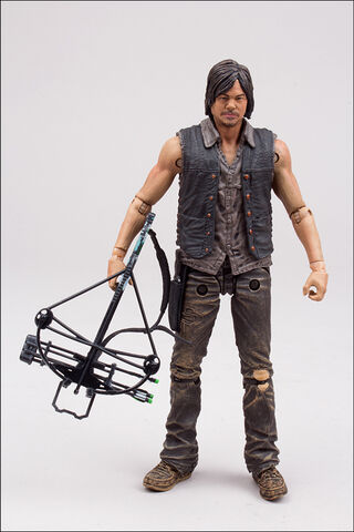 File:McFarlane Toys The Walking Dead TV Series 5.5 Daryl Dixon 2.jpg
