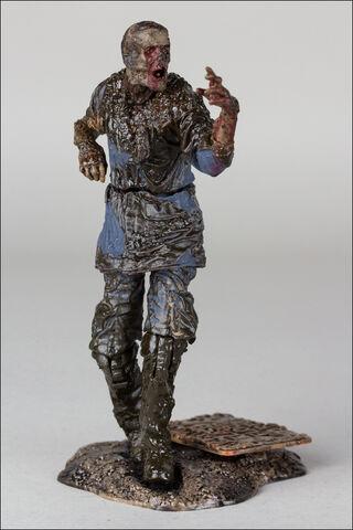 File:McFarlane Toys The Walking Dead TV Series 7 Mud Walker 2.jpg