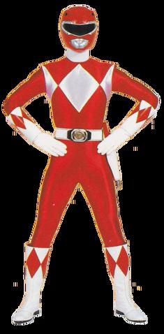 File:Red Ranger.png