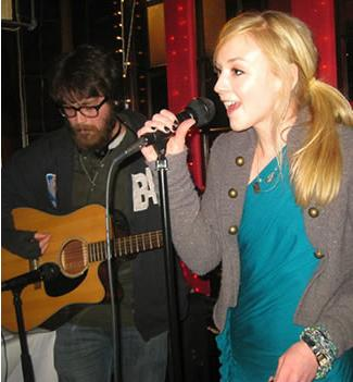 File:Emily while she's singing.JPG