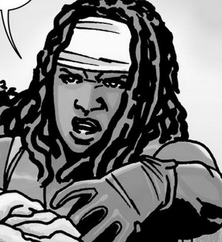 File:Iss110.Michonne4.png