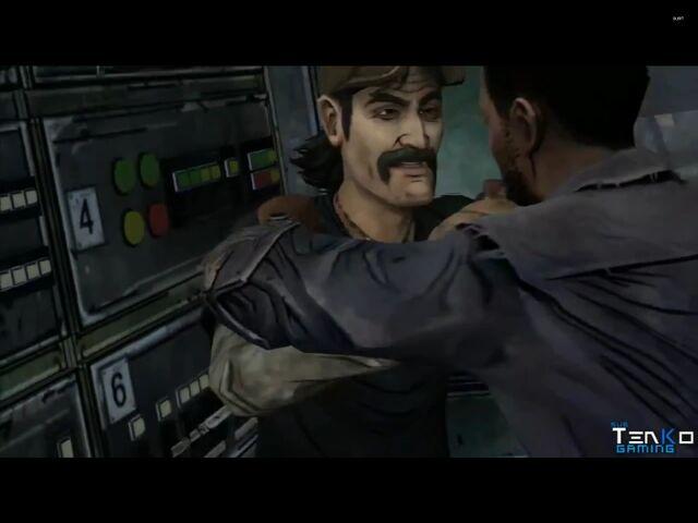 File:Lee vs.Kenny.jpg