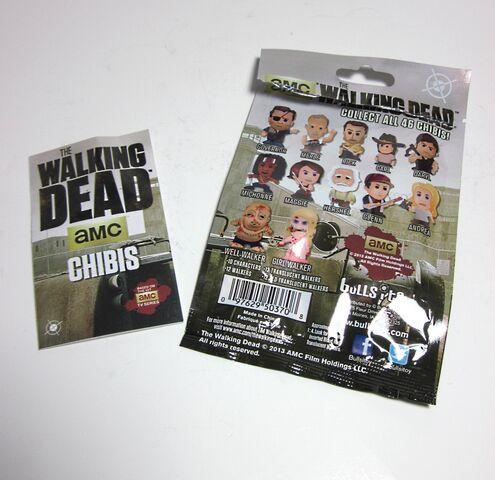 File:The Walking Dead Chibis 4.jpg