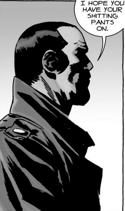 File:17negan116.png