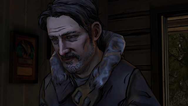File:AHD Carver in the Cabin.png