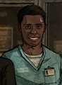 Thumbnail for version as of 09:39, August 21, 2012
