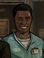 Thumbnail for version as of 09:41, August 21, 2012