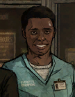 File:Banb.everett.png