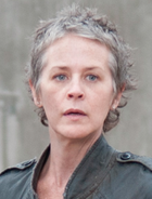 Carol 3x16