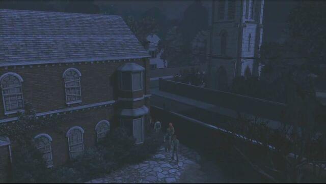 File:Fivel Mansion Night.jpg