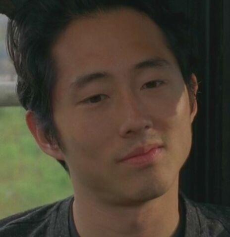 File:Glenn Infected.JPG